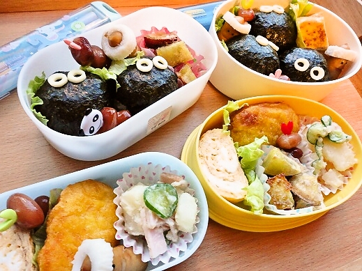 foodpic1634459.jpg